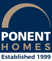 Ponent Real Estate