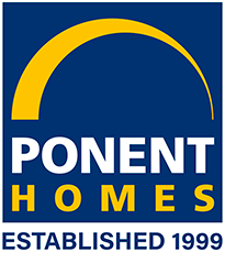 Ponent Real Estate